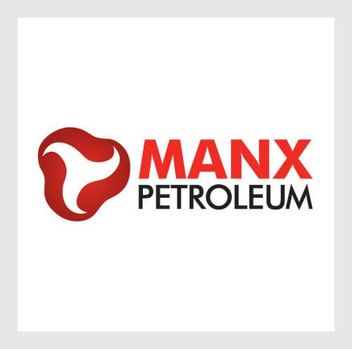 Manx Petroleum
