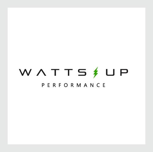 WattsUp.jpg
