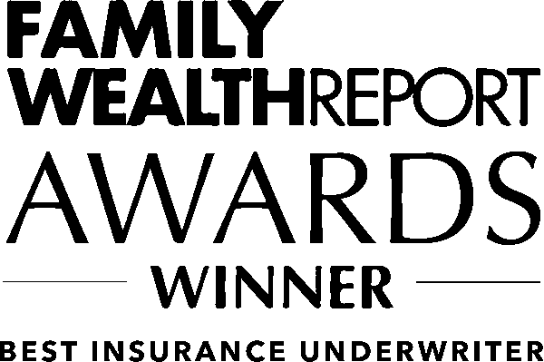 Member Experience - FWR Award - black.png