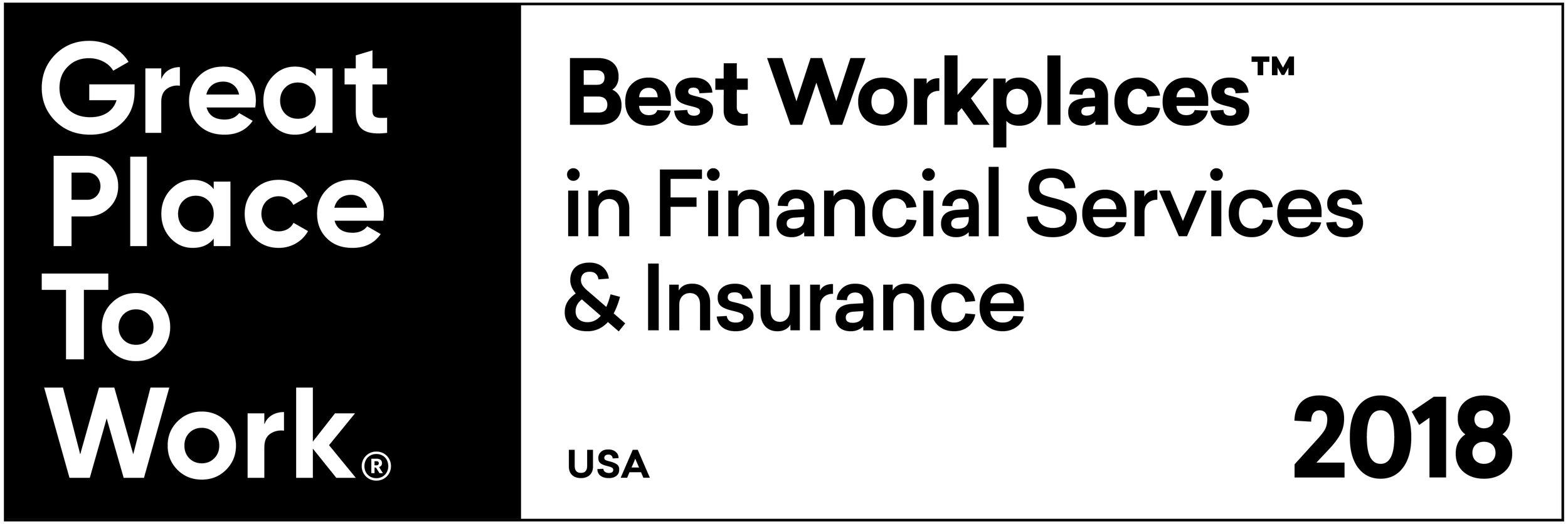 gptw_list_badge_financial_2018_rgb_BW.jpg
