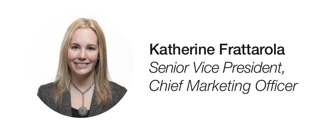 Executives_0007_Katherine S.jpg