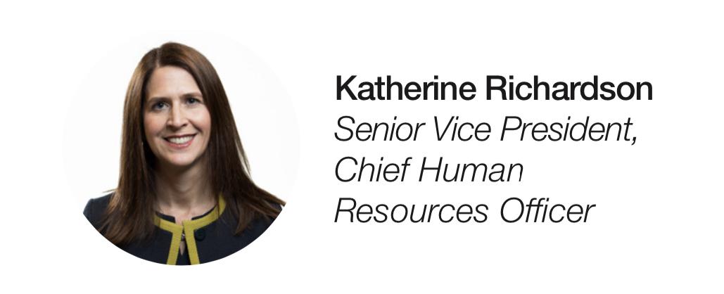 Executives_0002_Katherine R.jpg