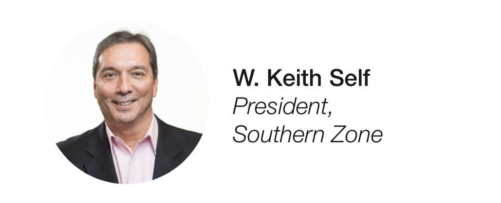 Executives_0001_Keith.jpg