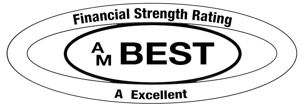 AMBest_Logo_Edited_Outlines_blck.jpg