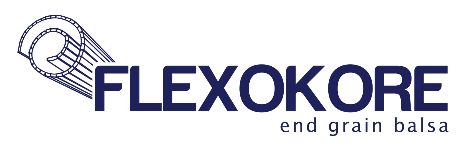 LOGO cambios flexokore-1.jpg