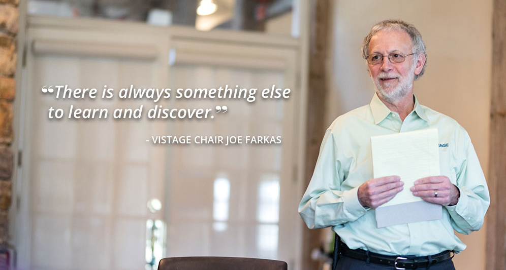 About-Joseph-Farkas-Vistage-Chair-and-Business-Coach.jpg
