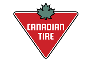 canadian-tire-300-200.png