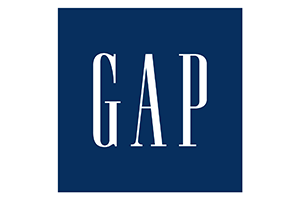 gap-300-200.png