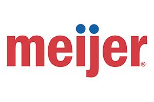 Meijer-300-200.png