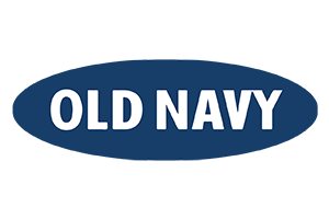 Old-Navy-300-200.png