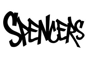 spn-logo-300-200.png