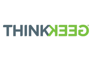 ThinkGeek_Logo-300-200.png