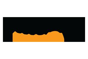 amazon-logo-rgb-300-200.png