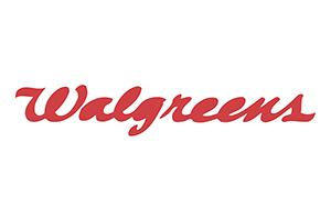walgreens-2-300-200.png
