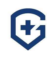 Garnet Medical Transport Logo.JPG