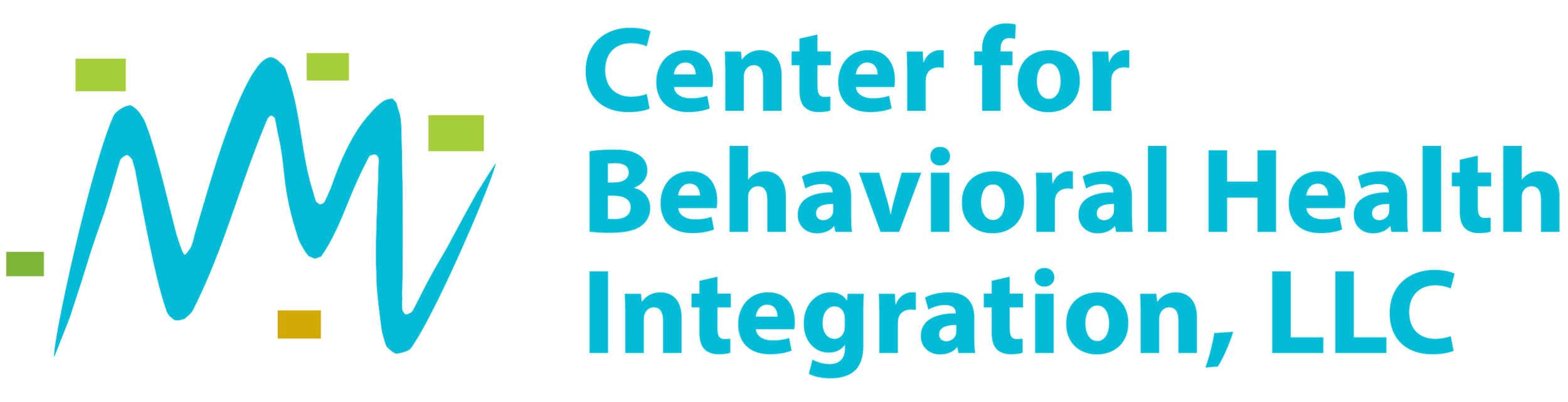 Logo-C4BHI-transparent.png