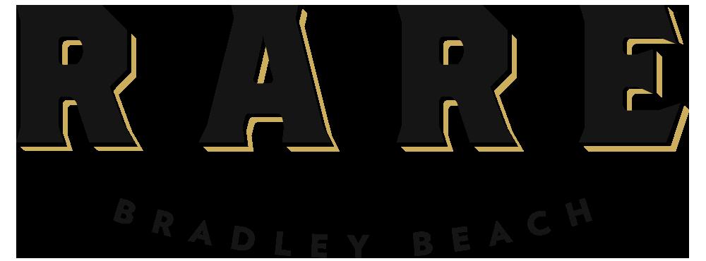 rare-logo-black.png