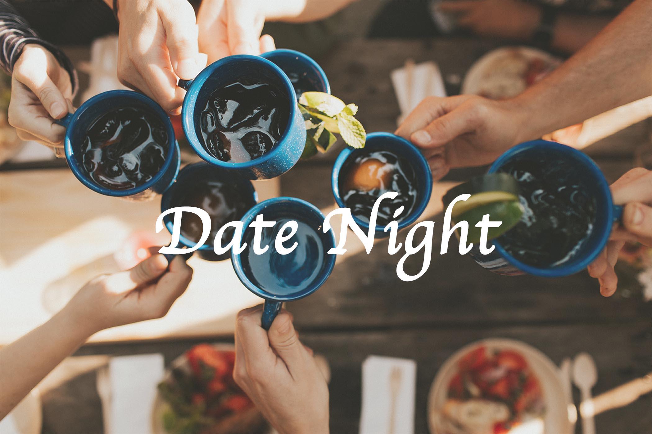datenight.jpg
