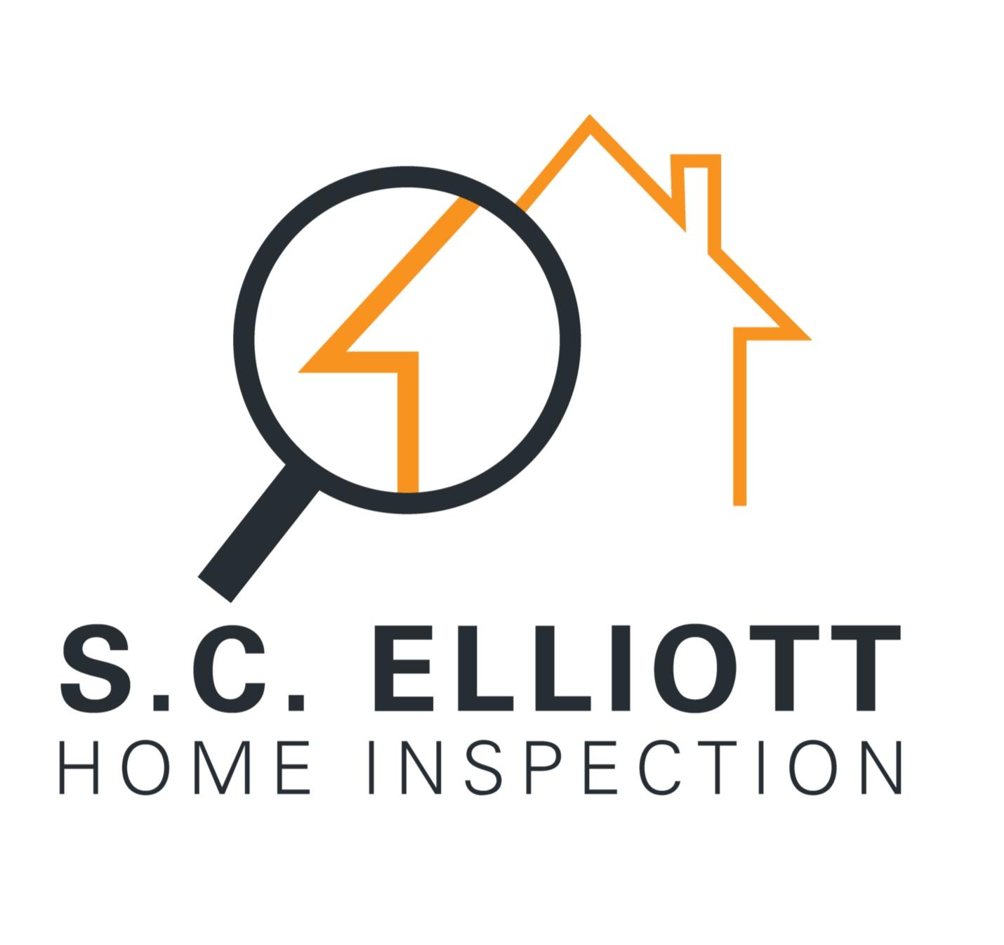 S.C.+Elliot+Logo-01.jpg
