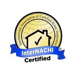 certification logos-04.jpg