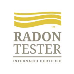 certification logos-03.jpg