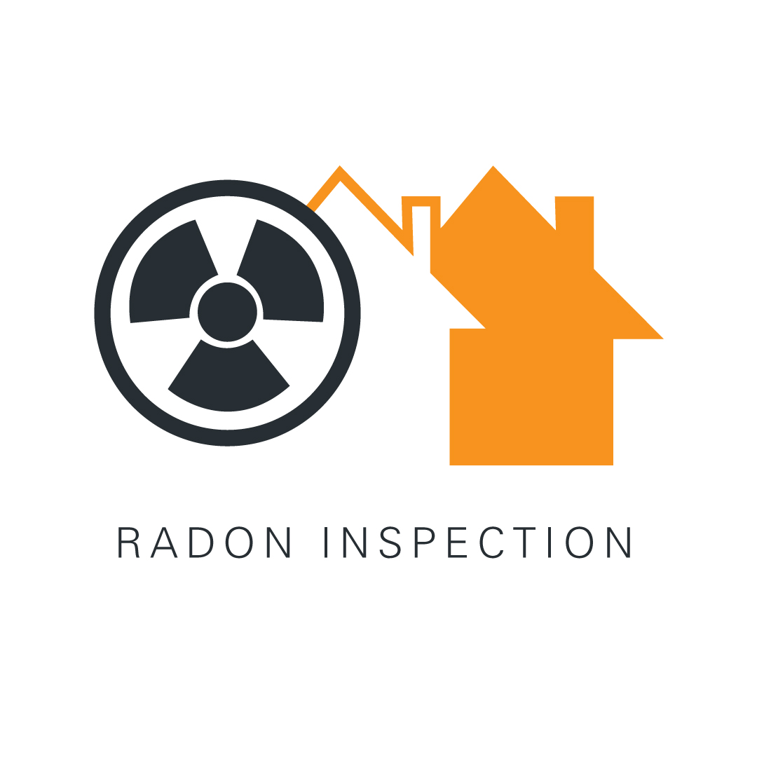 Website Icons_Radon.jpg