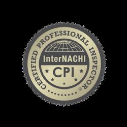 certification logos-06.png