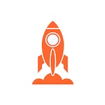 Rocket Fuel$1499 monthly - Get the most from social media✔ 30 Social Media Posts (All Platforms)✔ 2 Blog Features✔ 4 Branded Images✔ 4 Branded Videos✔ Customer Service Chatbot✔ Unlimited Updates