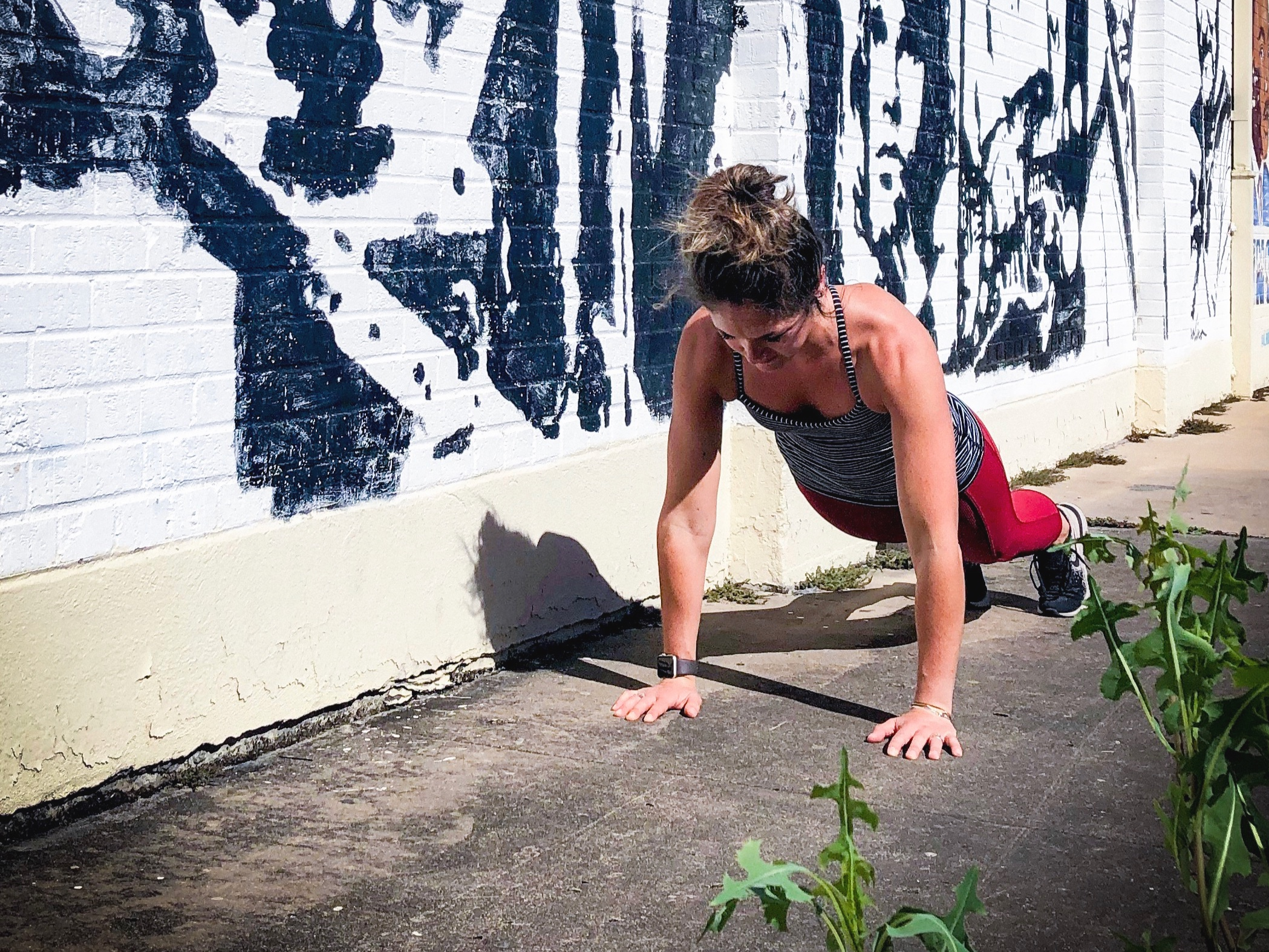 outdoor-workout-fitness
