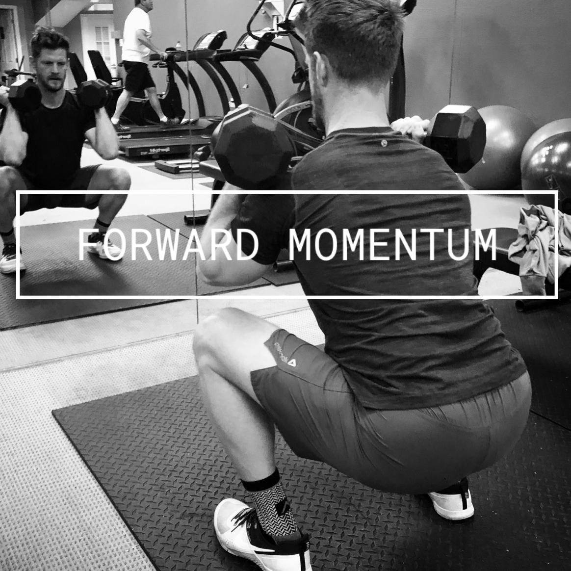 fitness - goals - workout