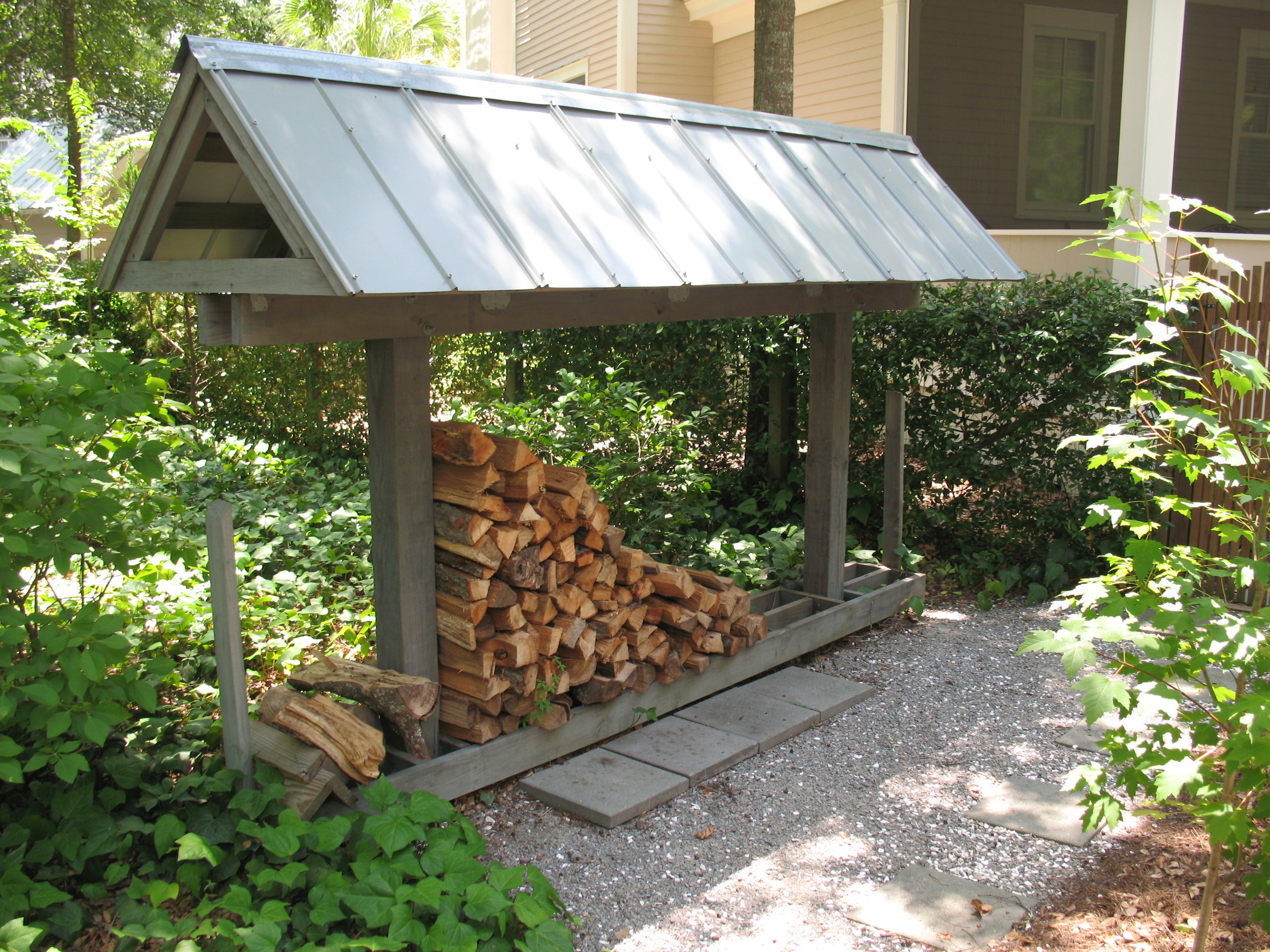 wood rack II.JPG