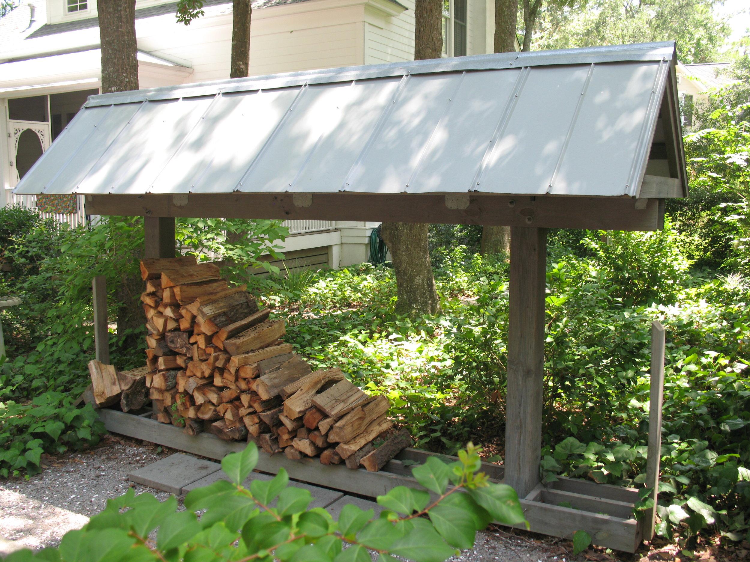 wood rack.JPG
