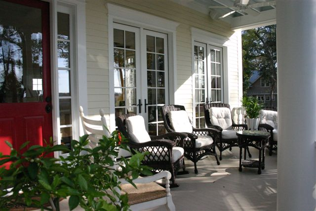 creekside porch.JPG