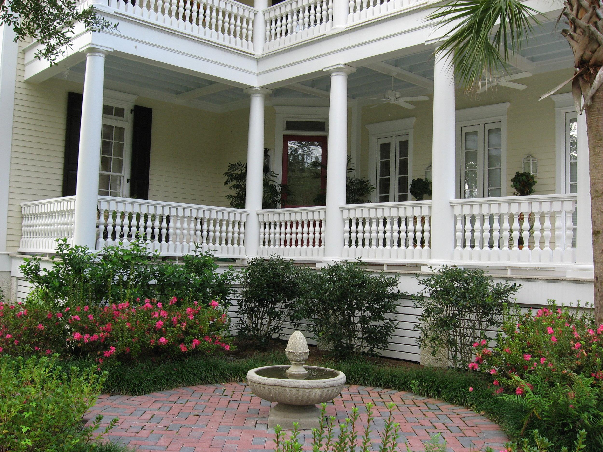east garden ll.JPG