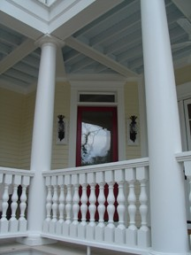 entry porch.JPG
