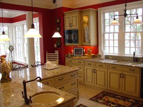 Kitchen ll.JPG