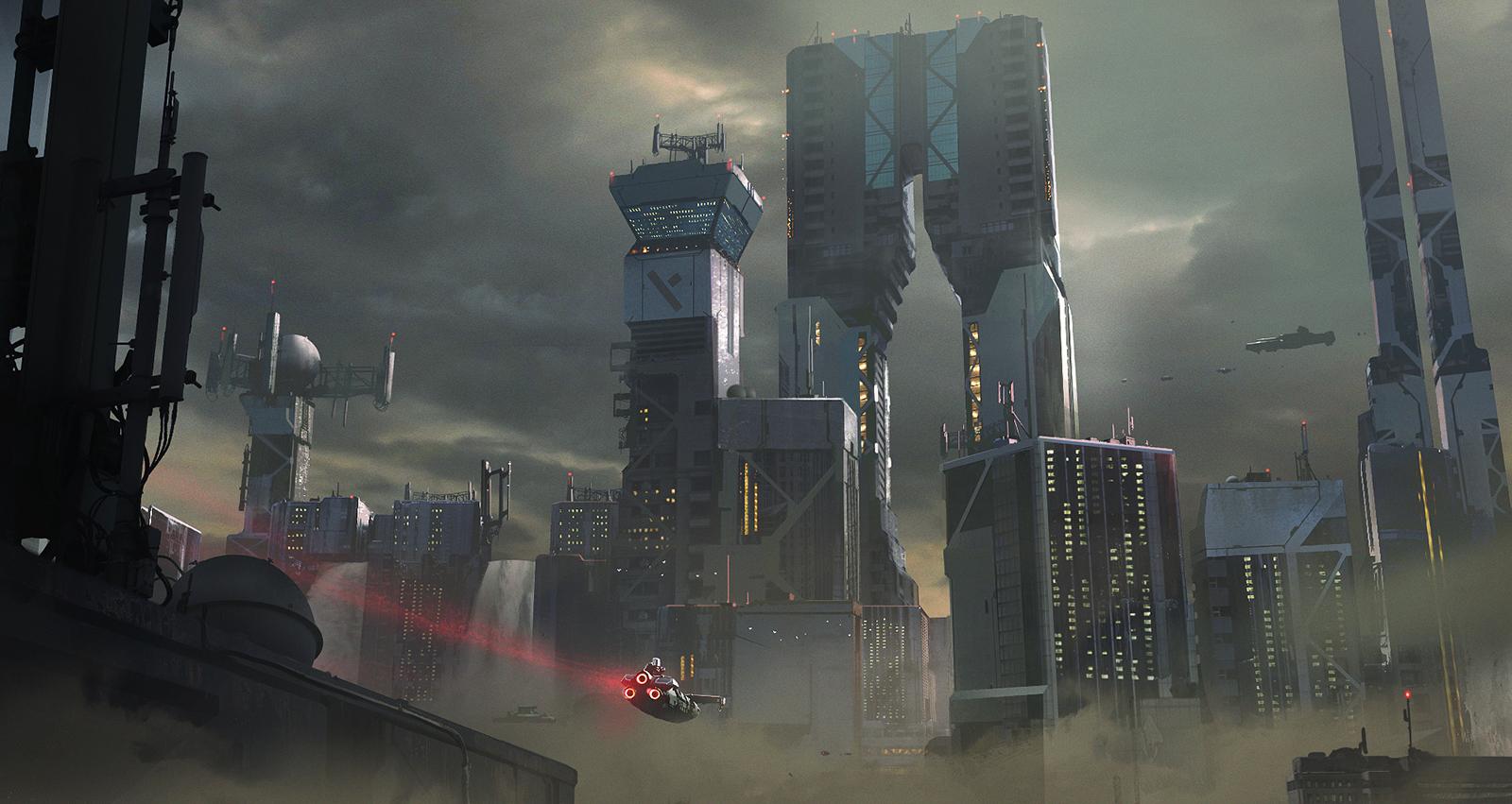 Futuristic Cityscape2.jpg
