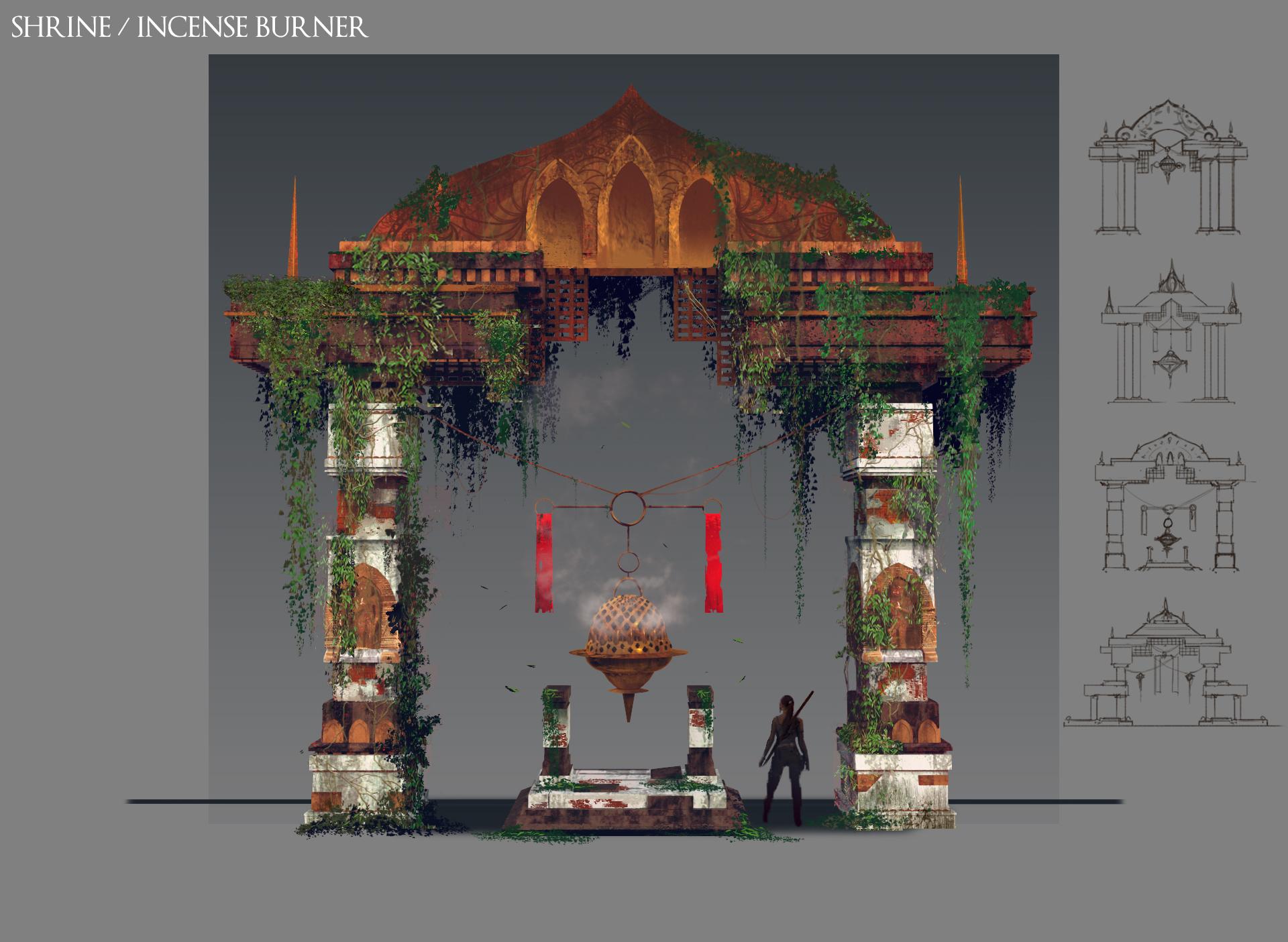 Shrine Gate.jpg