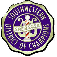 SWD-Logo.png