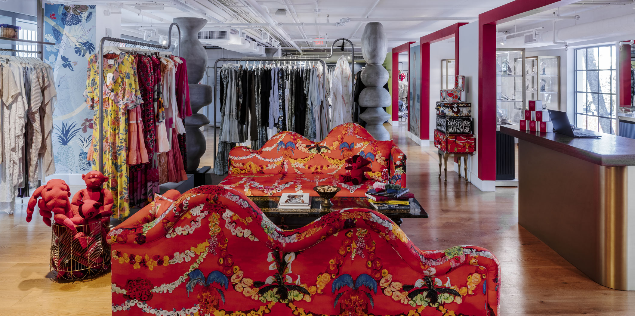 FAENA_BAZAAR_JAN2019_054-HDR-Edit_FULL-RES.jpg