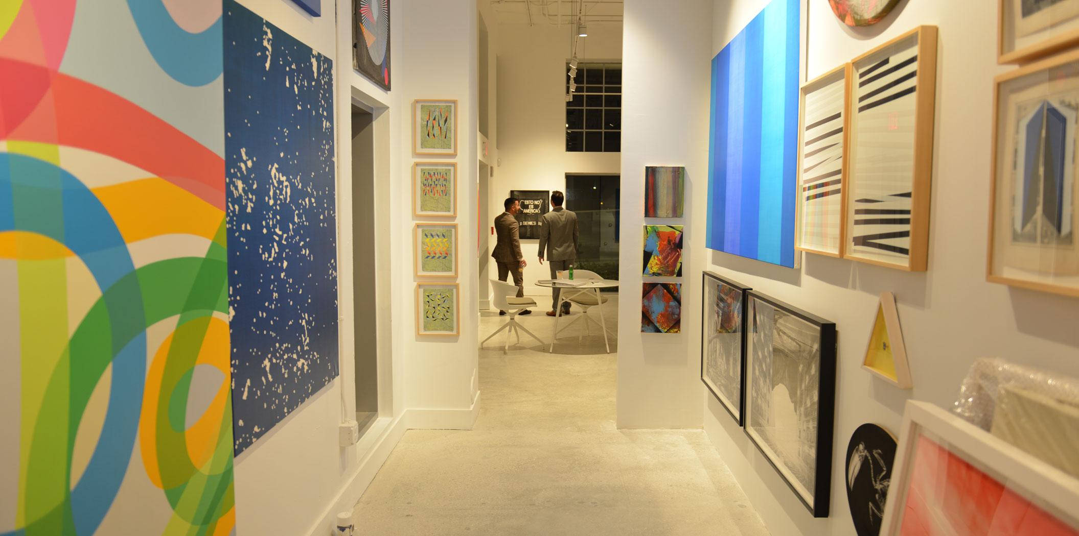 Gallery_4.jpg