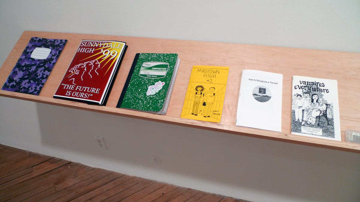 readingroom05.jpg