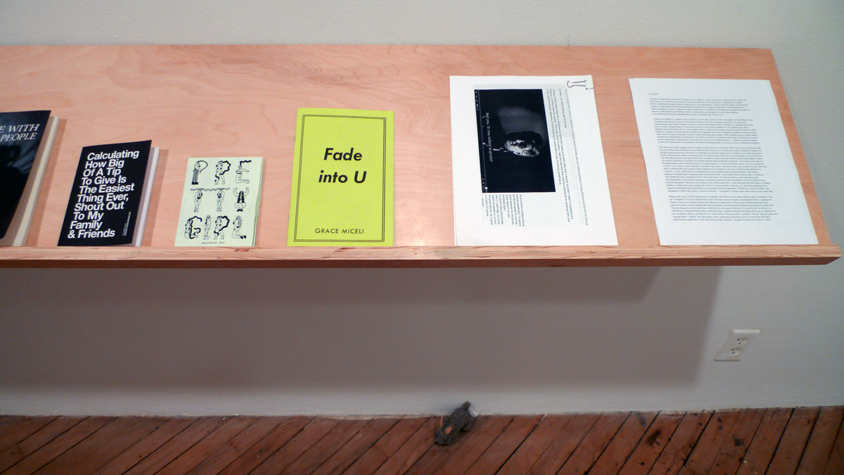 readingroom07.jpg