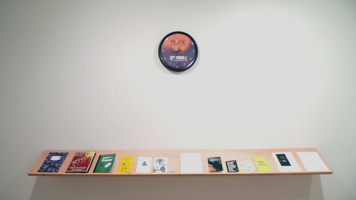 readingroom08.jpg