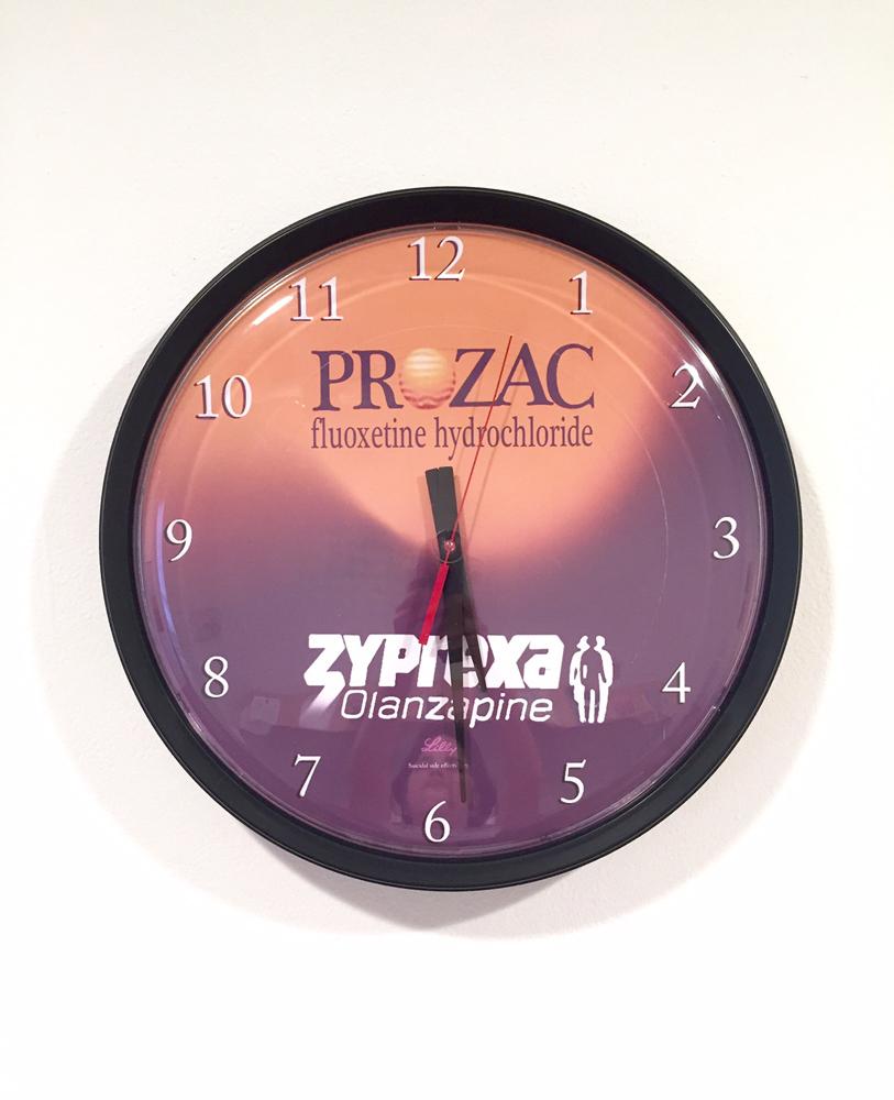 prozacclock.jpg