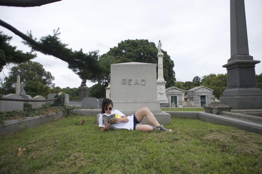reading_room_vox.jpg
