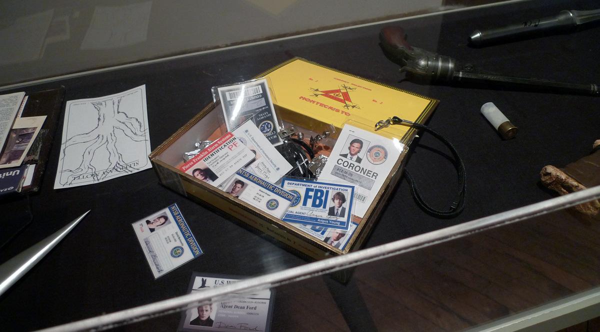 cigar_box.jpg