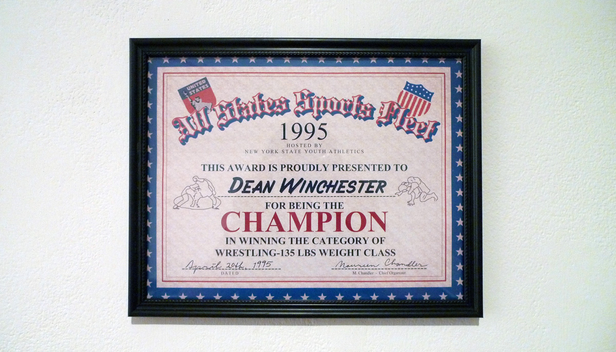 dean_wrestling_certificate.jpg
