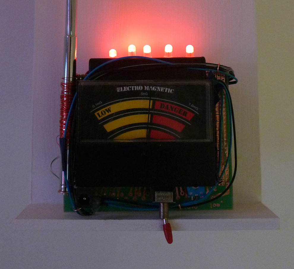 EMF_detector.jpg