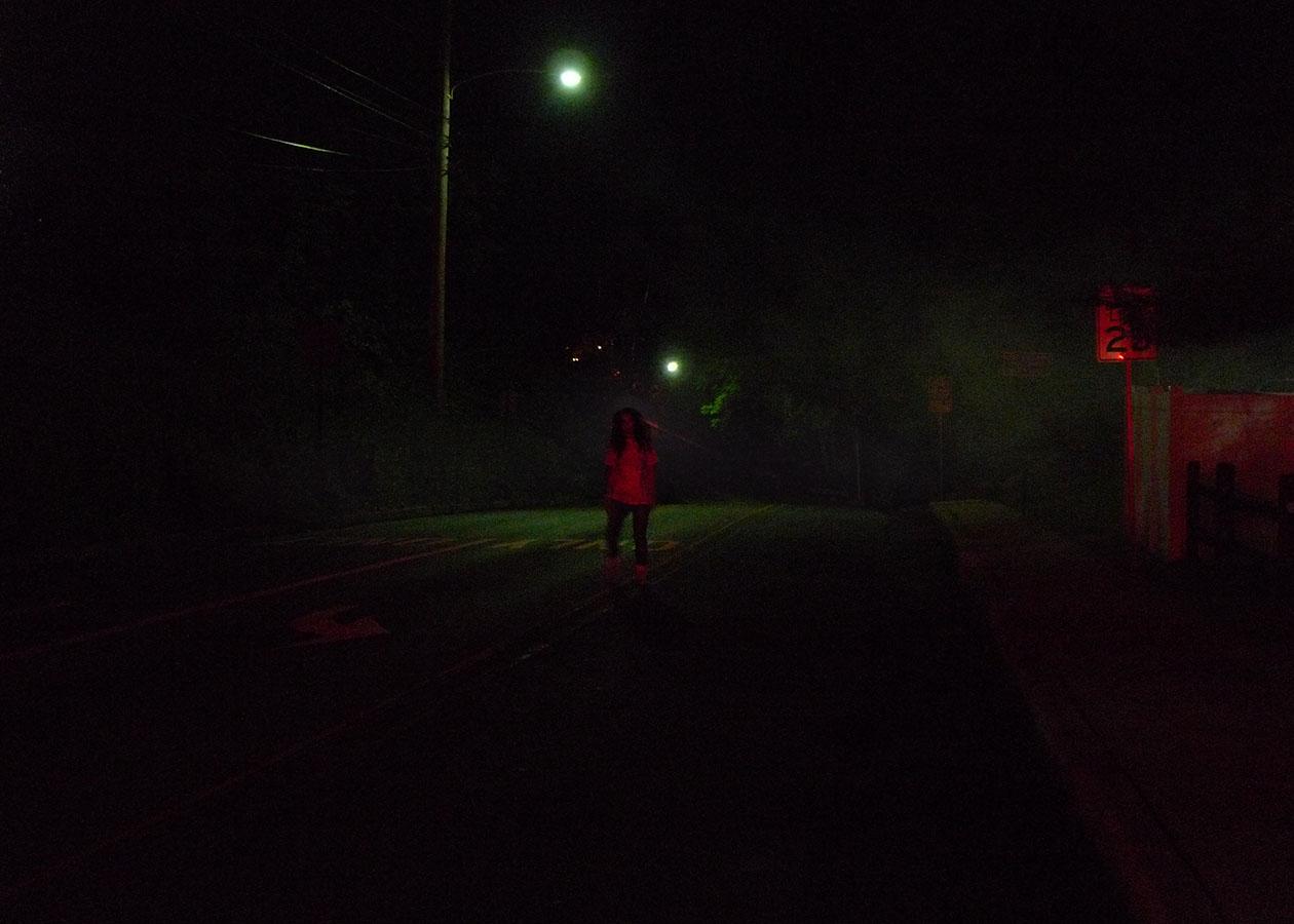 lansdowne_ghost_red.jpg